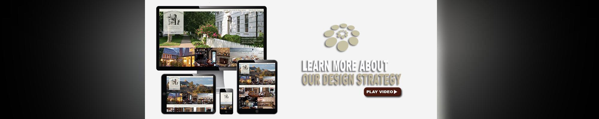 design-slide