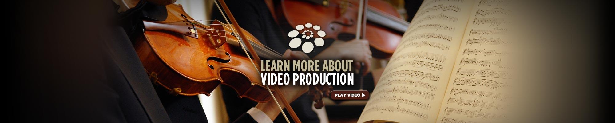 video-slide2