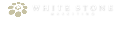 White Stone Marketing