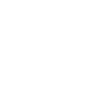 Friends Lake Inn - logo