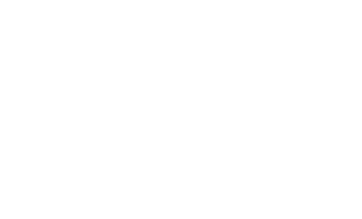 Inn of the Turquoise Bear Logo