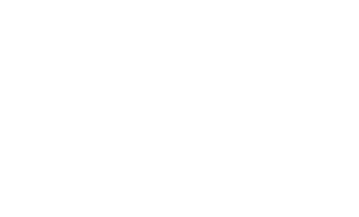 Shelter Island House Logo