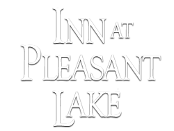 Inn at Pleasant Lake Logo