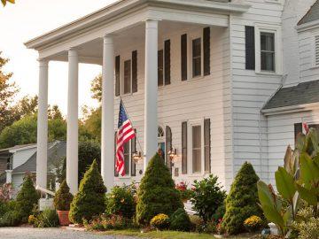 Arrowhead Inn Durham, NC