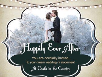 Weddings in Michigan
