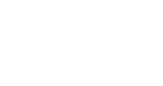 The Inn at Westwynd Farm