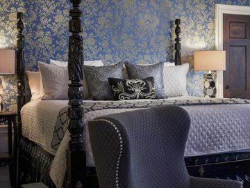 Luxury Inn Marketing