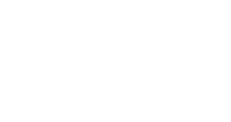 Bridgeton House on the Delaware