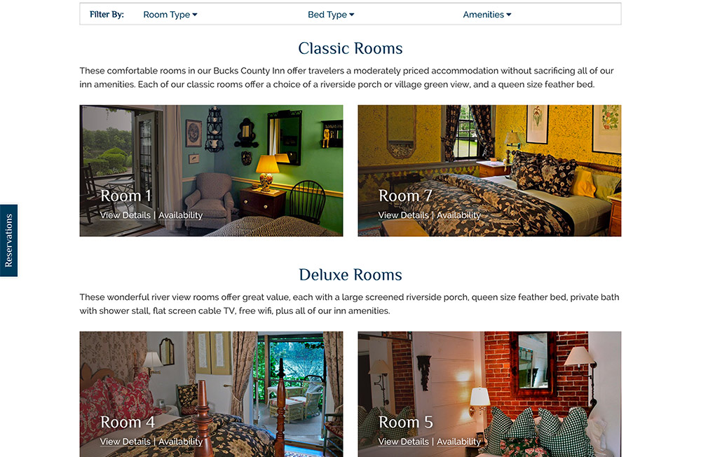 Website to design a room jardan website design ipad screenshot 3 astrology room design Room design site