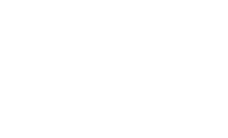 Logo for Glen Gordon Manor