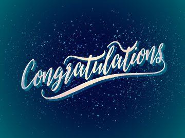 TripAdvisor Award Winners - Contrats