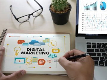 White Stone Digital marketing