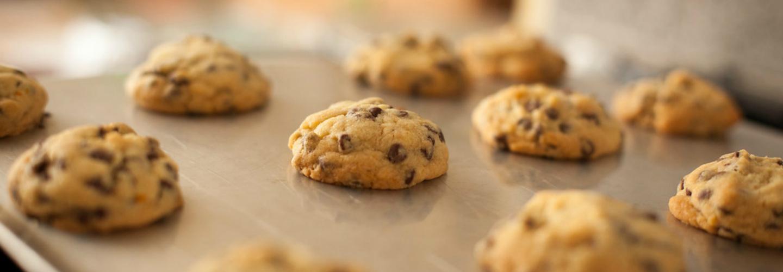 Cooperstown Inn - Fresh Cookies