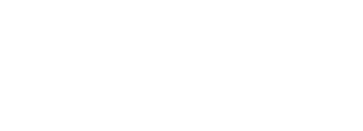Harbor Light Inn Marblehead