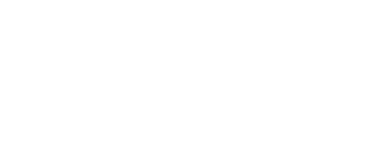 The Historic Thorp House Inn and Cottages