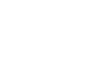 Palmer House Inn - Cape Cod