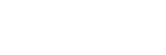 Swiss Woods Bed & Breakfast Inn