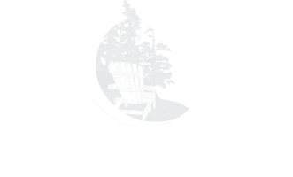 Wolf Cove Inn Logo
