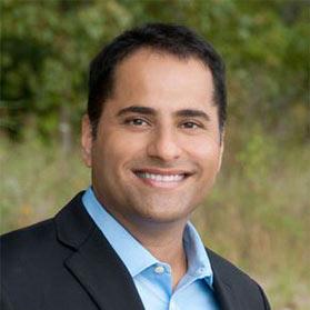Vikram Singh - Hotel Revenue Management Expert