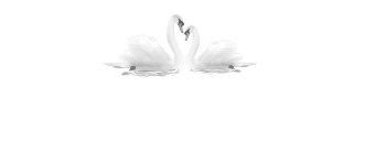Inn at Whitewing Farm - logo