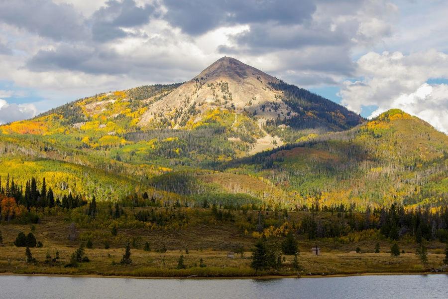 Hahns Peak Clark Colorado (1)