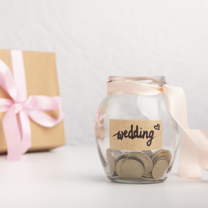 revenue management for wedding venues