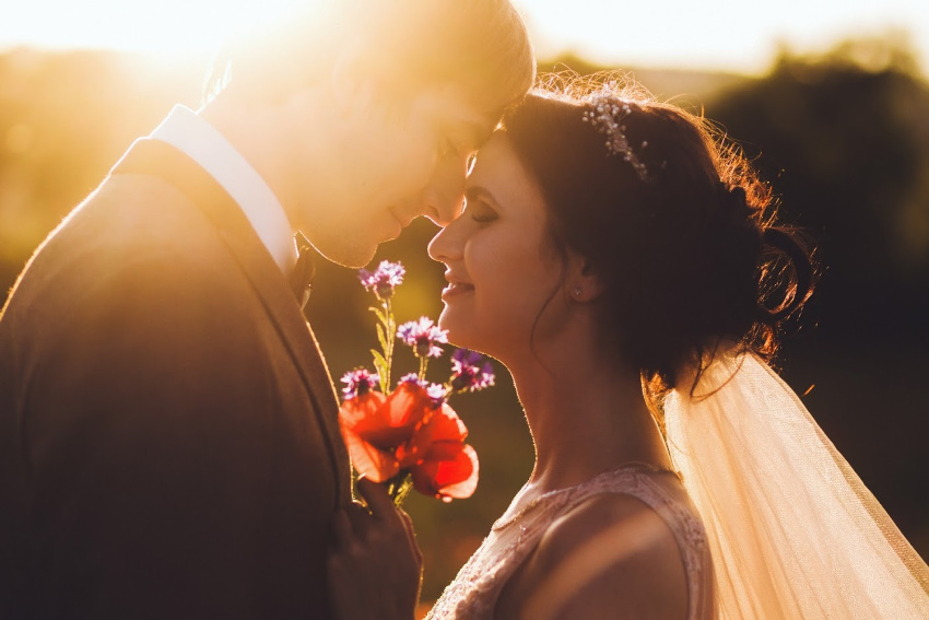Wedding Marketing for Bed and Breakfasts