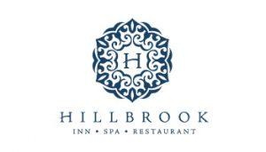 Hillbrook Inn logo