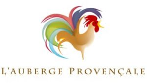 LAuberge Provencale logo