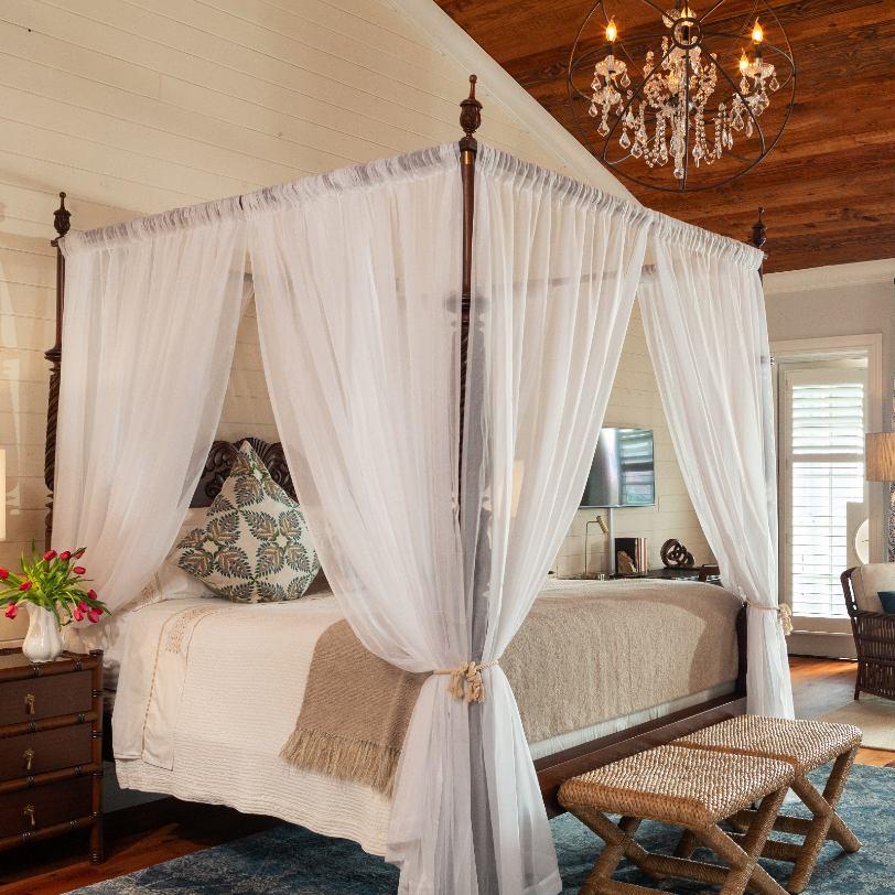 Award-winning Florida hotel works with marketing agency